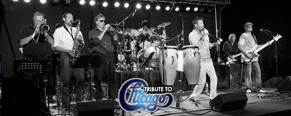 Tribute Bands Simon Will